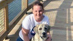 35-Year-Old Woman Dies of Brain Hemorrhage 11 Days After Receiving J&J Vaccine
