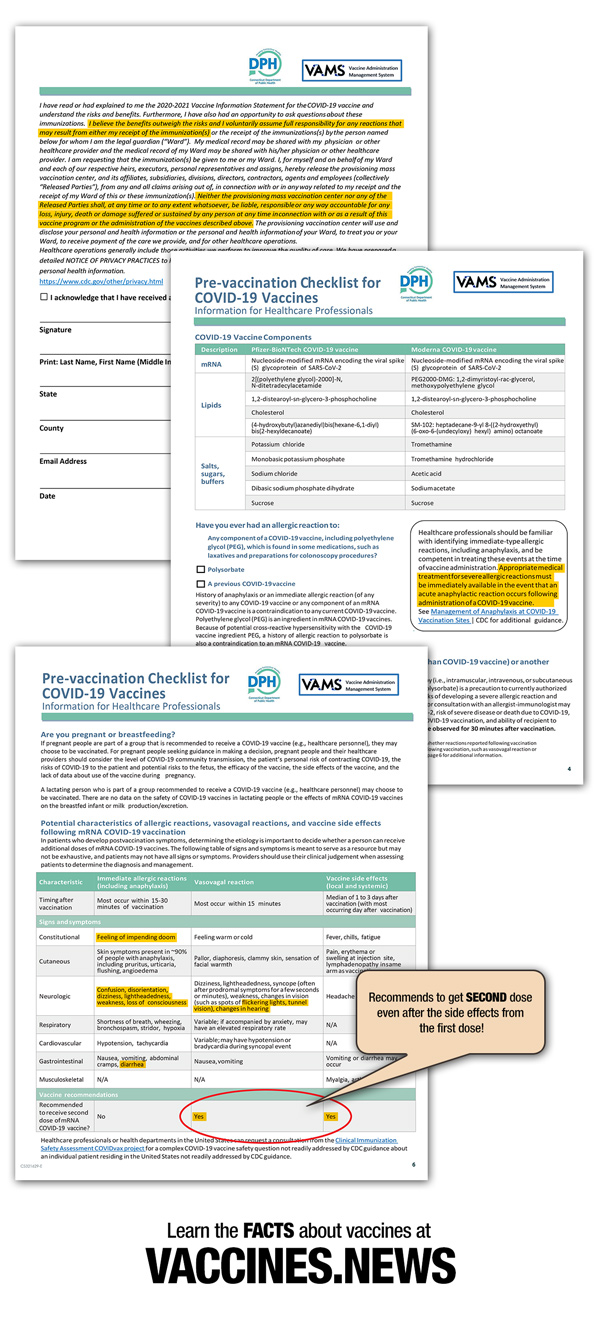 DPH-Vaccine-Checklist-600