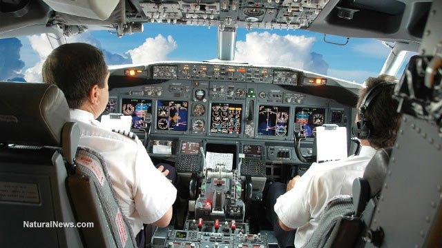 Jet-Airplane-Cockpit-Pilots