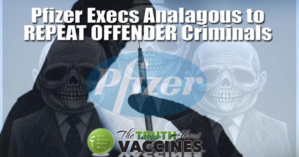 Pfizer-Execs-1