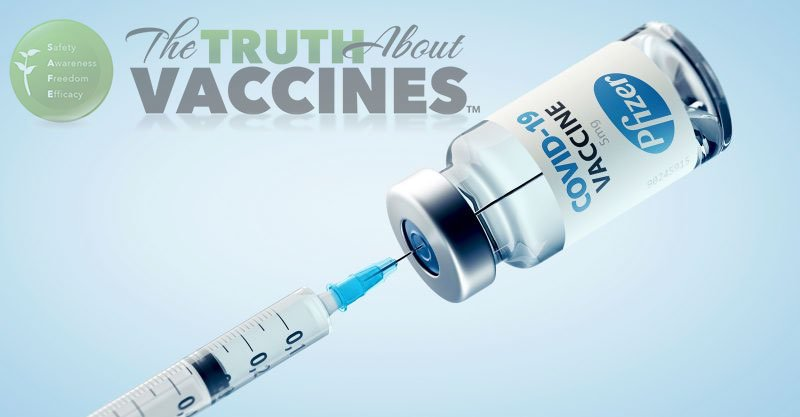 Pfizer Projects $33 Billion in COVID Vaccine Revenues, Driven by Boosters and Vaccines for Kids