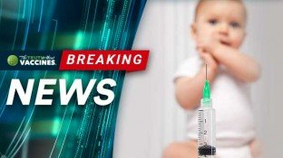 Vaccines and Autism: Expert Exposes DOJ Vaccine Fraud