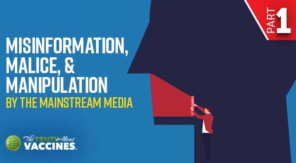 TTAV-Misinformation_Mainstream_Media-01-Web-600x330