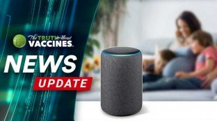 """Alexa, Access my Medical Records"""
