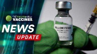 Legislators Willingly Over-Vaccinate Infants as New York Bans Exemptions