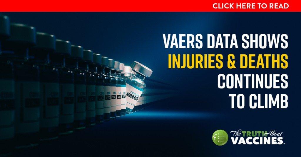 TTAV-VAERS_Data-Email