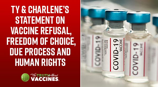 TTAV-Vaccine_Refusal-Featured