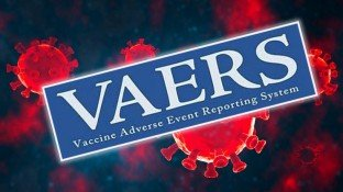 Vaccine vs Virus: Fatalities Skyrocket as COVID Vaccines Increase