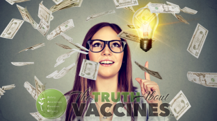 College Students Reject COVID Vaccine Mandates — By Voting With Their Dollars