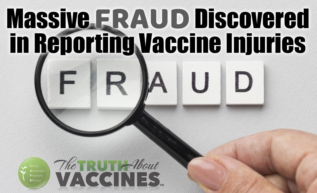 fraud-featured1